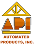 Automated Products, Inc